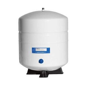 Tanque de Agua Para Ósmosis Inversa